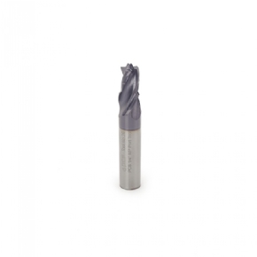 "1/4"" Medium Pressure Autoclave Port Reamer"