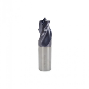 "9/16"" High Pressure Autoclave Port Reamer"