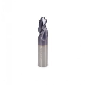 "9/16"" Medium Pressure Autoclave Port Reamer"