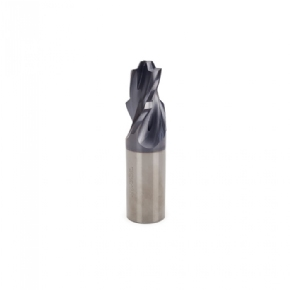 "3/4"" Medium Pressure Autoclave Port Reamer (TTC)"