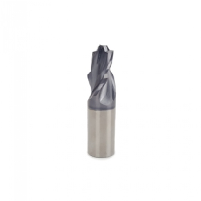 "3/4"" Medium Pressure Autoclave Port Reamer"