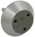 8882-3-80-200 Tube Centre with Interchangable Heads